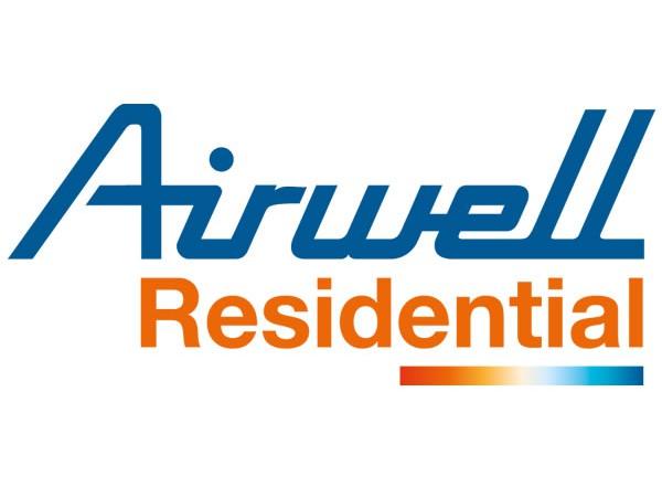 Clim Airwell