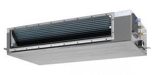Prix installation climatisation gainable