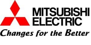 installation climatisation mitsubishi electric