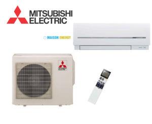 mitsubishi electric installateur climatisation chauffage devis gratuit. Black Bedroom Furniture Sets. Home Design Ideas