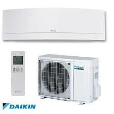 climatisation pour appartement