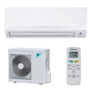 installateur climatiseur Daikin