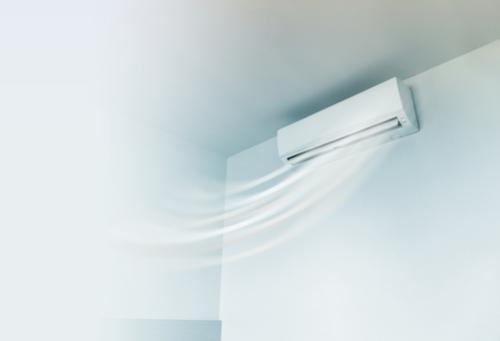 installation-climatisation