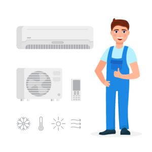 combien coute prix climatisation