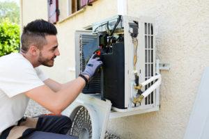 principes d'une bonne installation de climatisation