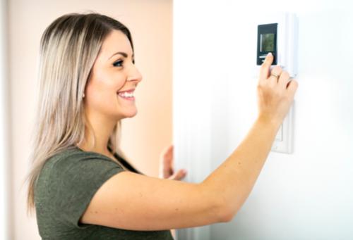 installation climatisation comprendre