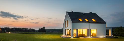 Installer Une Climatisation Maison