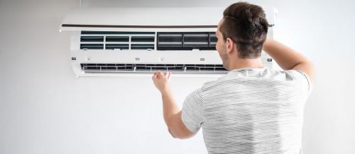 Les choses a savoir pour toute installation d'une climatisation