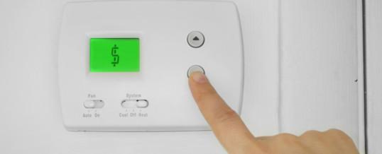 Quel est le prix d'une climatisation mobile ?