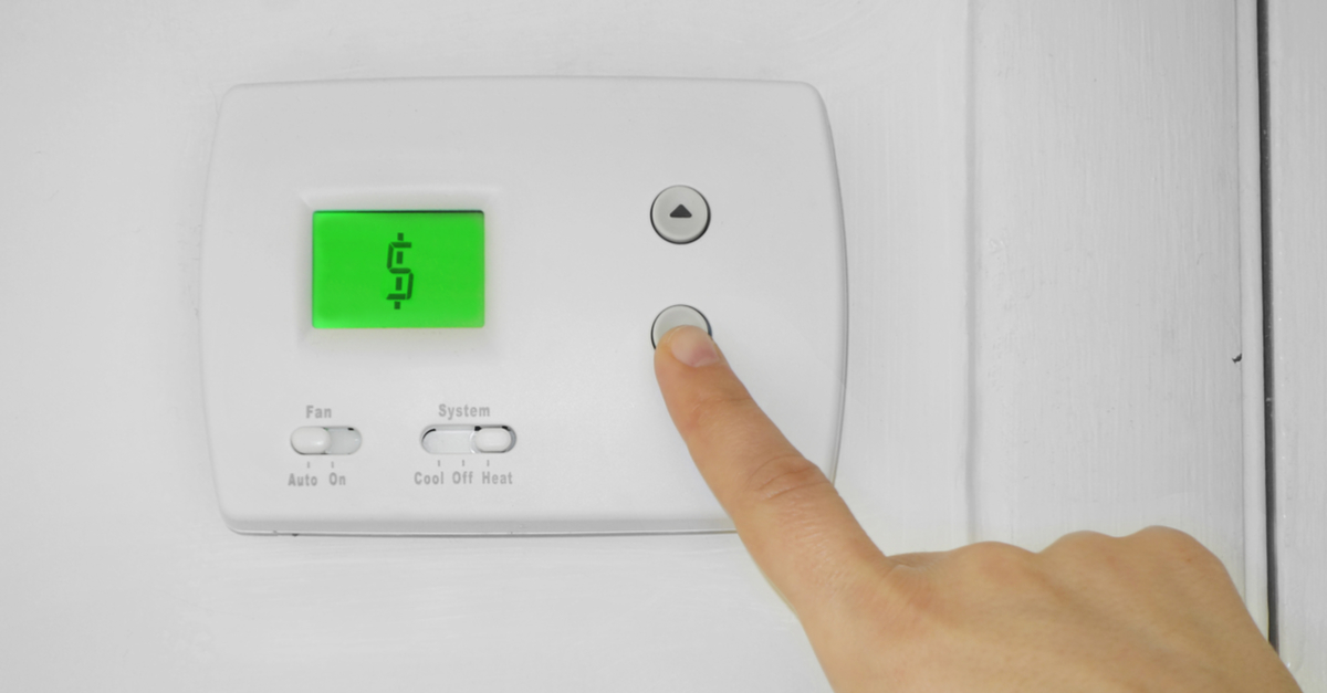 prix climatisation idf