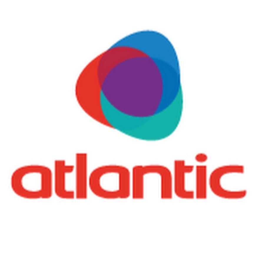 Clim Atlantic