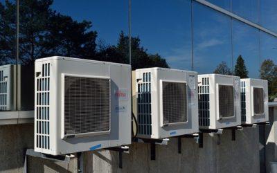Comment choisir votre installateur de climatisation – 7 conseils que vous devez connaître
